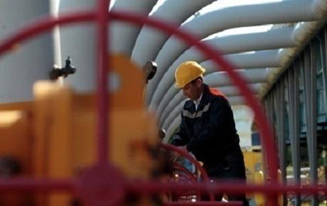 Россия будет строить газопровод в пакистане