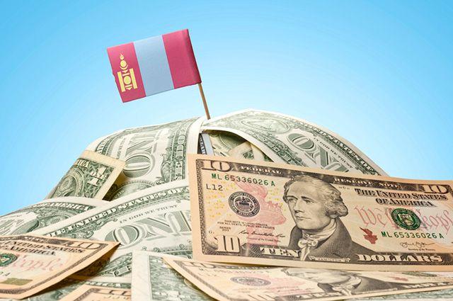 Россия заканчивает списание советских долгов