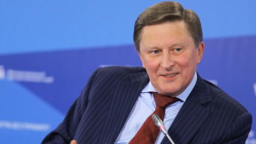Россиянам предложили пожить подольше в режиме санкций