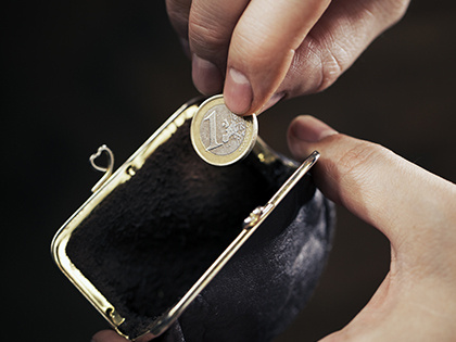 Россияне стали реже платить по кредитам