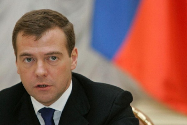 Российским моногородам предложат статус тор