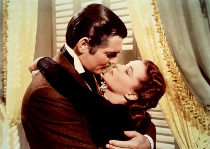 Самые красивые пары в кино, которым не стоит подражать в реальной жизни