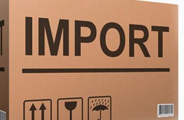 Санкционные продукты будут изымать из магазинов