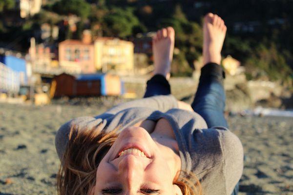 Счастья недостаточно, или почему жизнь без смысла вредит вашему здоровью?