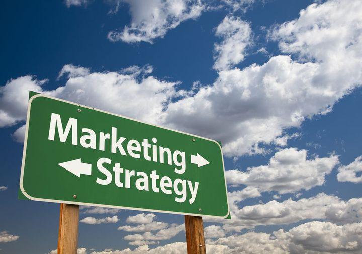 Сделай свой маркетинг и товар ближе к своему клиенту