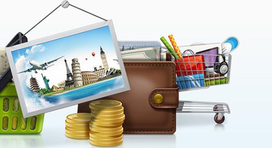 Сервис выплат на карты payonline стал удобнее с русславбанком
