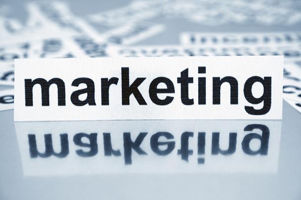 Словарь интернет-маркетолога: 58 терминов, которые должны знать профессионалы