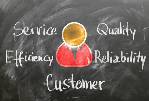 «Сотрудники и клиенты на всю жизнь» – как этого достичь?