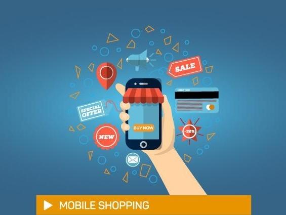 Создание интернет-магазина: 4 способа потратить деньги впустую