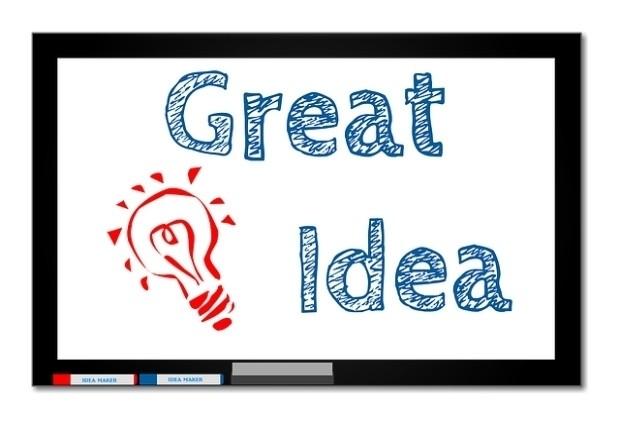Способен ли маркетолог создать «потребность»?
