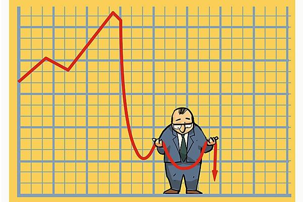 Сша не собираются разрушать экономику россии