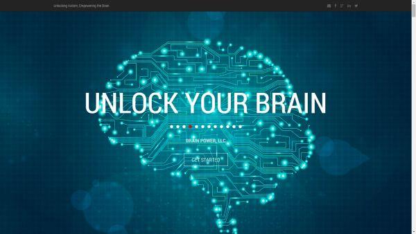 Стартап brain power: как технология google glass помогает страдающим от аутизма