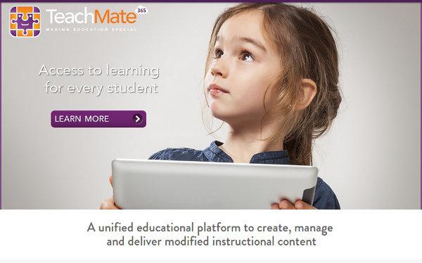 Стартап specialneedsware: персональный подход к обучению детей c особыми потребностями