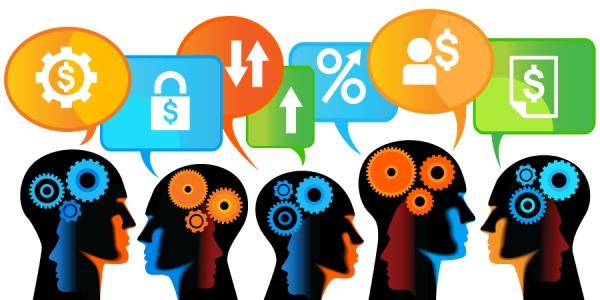 Статистика, которую должен знать каждый современный веб-маркетолог