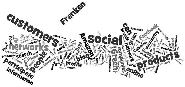 Статистика, просто статистика: 21 факт, который поменяет ваше представление об интернет-маркетинге