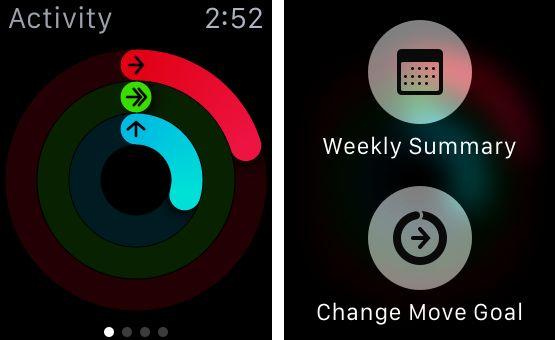 Технология 3d touch в iphone 6s: используй силу!