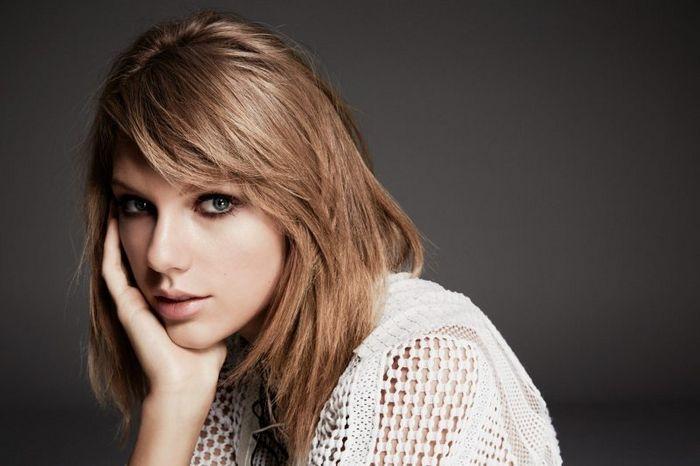 Тейлор свифт пострадала от назойливого фаната
