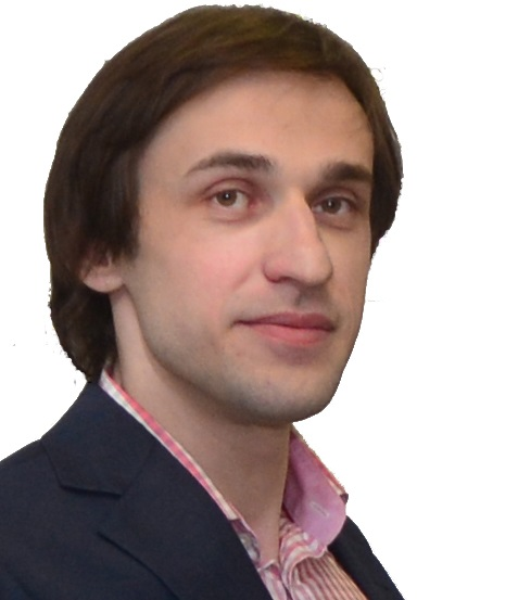 Terides.com – первый в россии специализированный дистрибьютор для интернет-магазинов