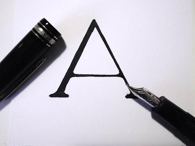 Типографика email писем. древнее искусство для современного инструмента маркетинга