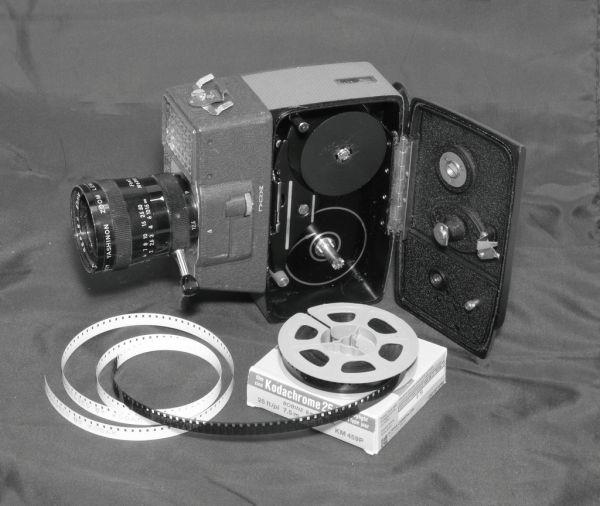 Трейлеры к кинокартинам: история появления