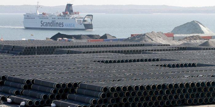 Турция готовит удар по российским металлургам