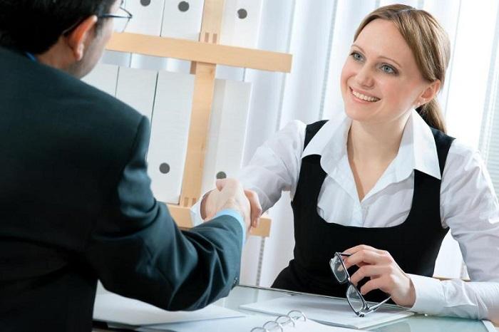Убеди босса поднять тебе зарплату