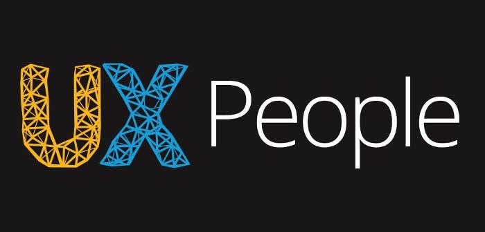 Uxpeople – конференция по проектированию и дизайну интерфейсов
