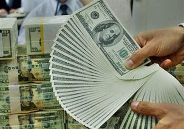 В сша отказались чеканить монету триллион долларов