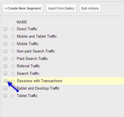 Возможности продвинутого ремаркетинга с google analytics и google tag manager