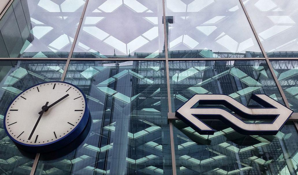 Время — деньги, или сколько на самом деле стоит ваше время?