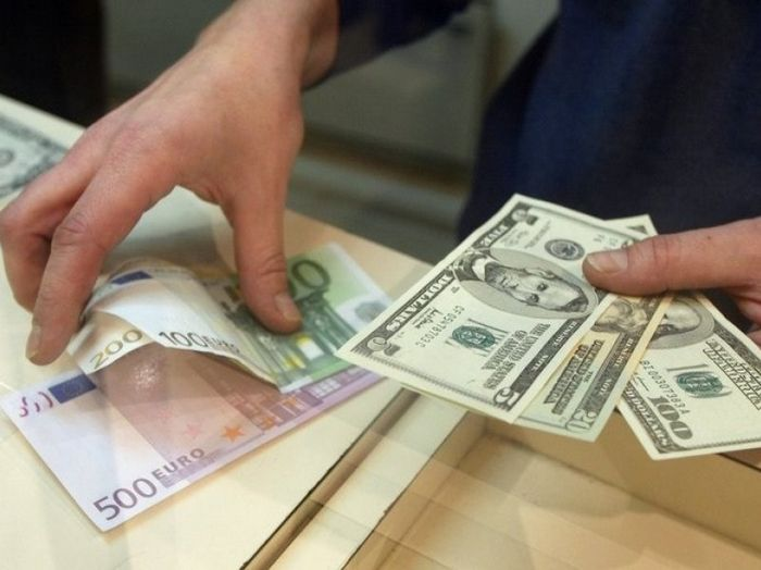 Введение налога на обмен валюты опровергли
