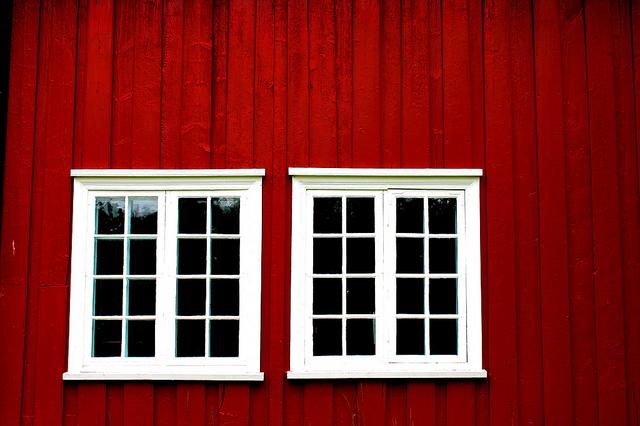 Зачем нужны pop-up окна современным маркетологам?
