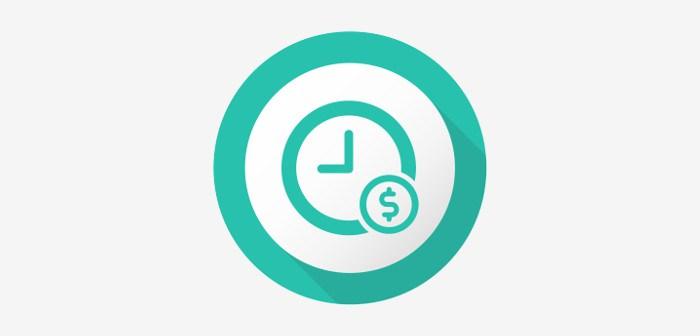 Заставьте ваш сайт приносить прибыль уже через 6 минут